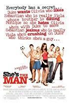 list film jepang komedi romantis best teenage high school collage romantic drama comedy movies imdb