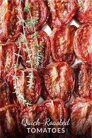best 25 oven roasted tomatoes ideas on pinterest roasted tomato