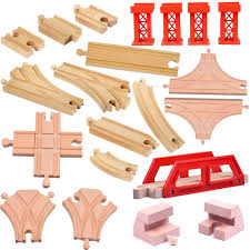 Make Wood Toy Train Track by Wooden Train Track Wooden Train Track Suppliers And Manufacturers