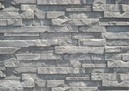 home depot decorative rock neoteric design home depot wall stone download com 2 garden stones