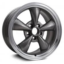 2002 mustang rims 2002 ford mustang replacement factory wheels rims carid com