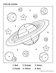 82 uzay dunya images space universe space