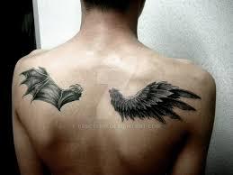 s wings by brucelhh on deviantart