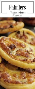 cuisine marmiton recettes entr recette de cuisine marmiton une recette appetizer