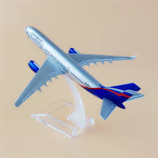 online get cheap metal plane models aliexpress com alibaba group
