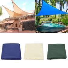Canopy Triangle Sun Shade by Compare Prices On Triangle Sun Shade Online Shopping Buy Low