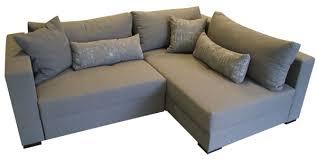 kleine sofa kleines ecksofa mit boxspring sofas für kleine räume https
