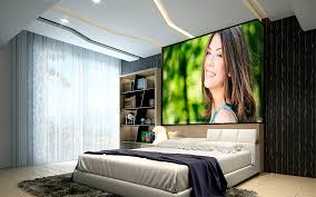 home decor photo frames android apps on google play