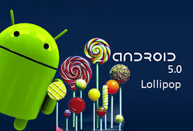 upgrade android how to recover data after upgrade to android 5 0 lollipop
