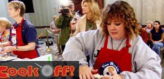 cook off 2017 movie download free hdrip xvid ac3 hd movies free