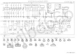 1jz engine sensor diagram 1jz wiring diagrams instruction