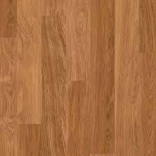 Uniclic Laminate Flooring Quick Step Eligna Dark Varnished Oak Planks U918 Laminate Fl