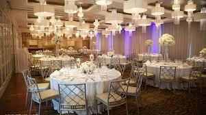 bridal shower venues island bridal shower venues buffalo ny l marketing