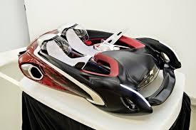 koenigsegg prestera pforzheim winter degree show yanko design concept cars