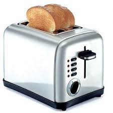 Toasters Best Best 2 Slice Toaster In November 2017 2 Slice Toaster Reviews