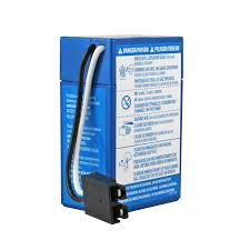 power wheels batteries power wheels replacement battery