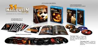 specs for region a u0027halloween the complete collection u0027 blu ray