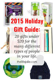 Holiday Gift Ideas by 327 Best Holiday Gift Ideas Images On Pinterest