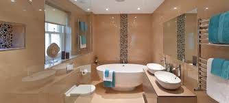 bathroom ideas sydney bathroom ideas sydney 100 images bathroom renovations castle