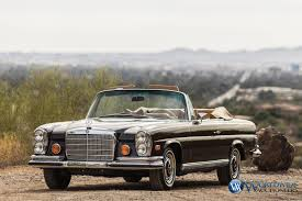 mercedes classic convertible scottsdale auction 2018 worldwide auctioneers