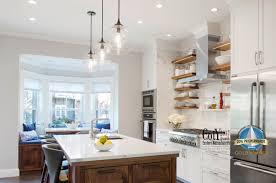 indian kitchen designs indian kitchen designs photo gallery kitchen design 2016 small