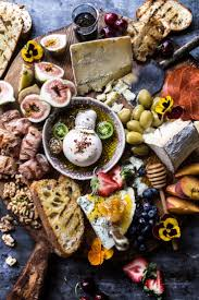 865 best appetizers small plates images on pinterest appetizer