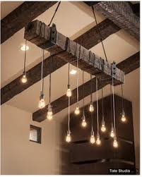 High Ceiling Lighting I Want These Hanging In My High Ceiling Loft Apartment That Doesn