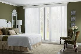 window curtain beautiful curtains for french door windows
