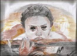 stop child labour faizer pencil arts drawings u0026 illustration