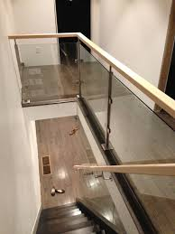 Cheap Banisters Banister For Open Stairs Glass Railing Wall Railings Glasses Hall