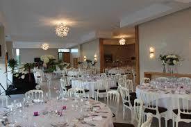 salle mariage var château vaudois hôtels auberges et salles de réception var 83