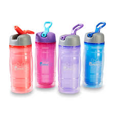 bubba brands bubba brands kid s raptor sport insulated water bottle assorted colors