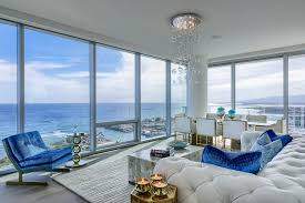 i want to be an interior designer top interior designer for interior design maui hawaii cih design