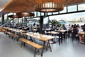 modern restaurant kitchen design ideas artbynessa