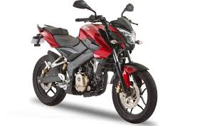 cbr 150 cost bajaj pulsar 150 ns price in india pulsar 150 ns mileage images