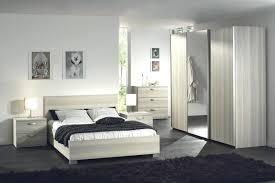chambres a coucher pas cher chambre a coucher adulte moderne armoire complete pas cher pour