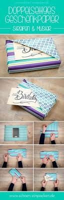 sided wrapping paper diy christmas light wrapping paper wrapping paper ideas diy