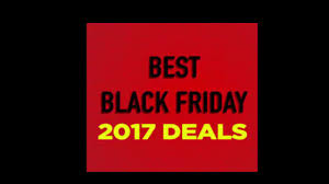 target hours thanksgiving 2017 roomba black friday