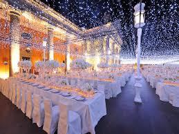 wedding tent rentals modern tents for rent arabic wedding tent