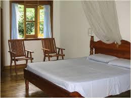 chambre amour hotel seychelles photos bois d amour photos hotel la digue