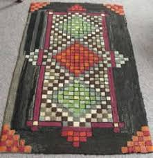 American Furniture Rugs Antique American Folk Art Listings Kuttner Antiques