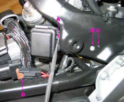 accessory socket faq