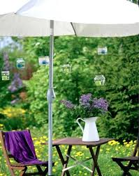 Garden Decorating Ideas Garden Decoration Ideas Diy Garden Decorating Ideas On A Budget