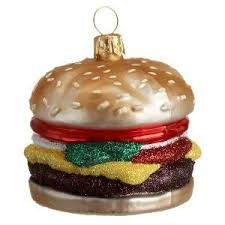 36 best burger images on burgers cheeseburgers