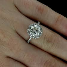 engagement rings nyc everything you wanted to about engagement ring insurance