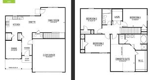 9x9 bedroom small design ideas small bedroom furniture 9x9