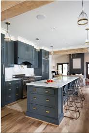 Kitchen Cabinets Birmingham Al 67 Best Kitchen Images On Pinterest Kitchen Ideas Kitchen And Home