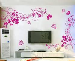 living room wall stickers wall stickers for living room 15cm 12cm wall stickers for tv