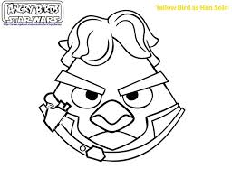 53 best angry birds images on pinterest angry birds diy and