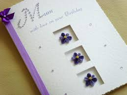 birthday cards sealed with a kiss cards quality handmade cards